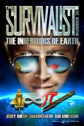 The Inheritors of Earth