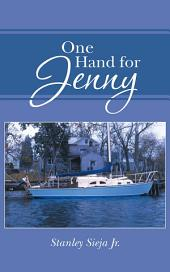 One Hand for Jenny