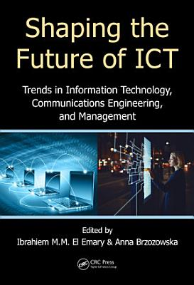 Shaping the Future of ICT PDF