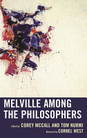 Melville among the Philosophers PDF