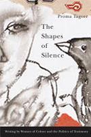 Shapes of Silence PDF