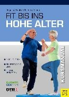 Fit bis ins hohe Alter PDF