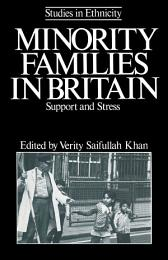 Minority Families in Britain