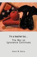 I m a Teacher Too    PDF
