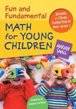 Fun & Fundamental Math for Young Children