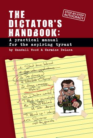 Dictator s Handbook