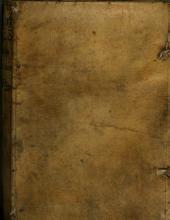 Historia de la Tercera Orden de nuestro Seraphico P. S. Francisco: Volumen 2