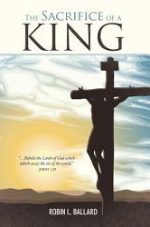 The Sacrifice Of A King Book PDF