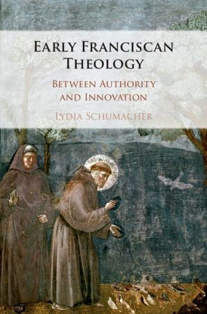 Early Franciscan Theology PDF