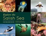 Explore the Salish Sea