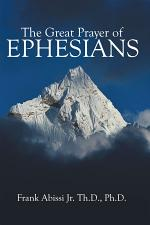 The Great Prayer of Ephesians
