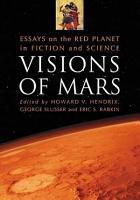 Visions of Mars PDF