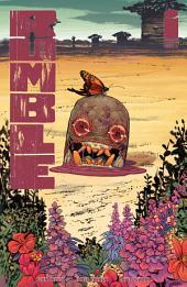 Rumble #3