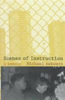 Scenes of Instruction PDF