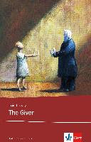 The Giver PDF