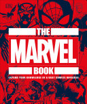 The Marvel Book PDF