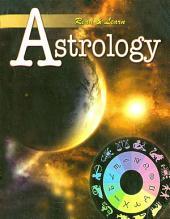 Read & Learn Astrology
