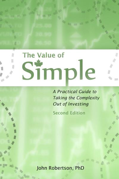 Download The Value of Simple 2nd Ed  Book