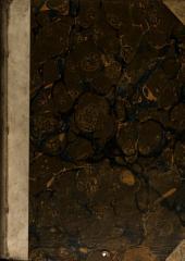 Conviviorum libri II (etc.)