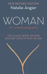 Woman PDF
