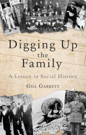 Digging Up The Family