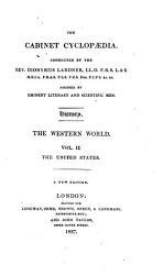 The Western World  Book PDF