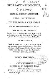 (IV, 474 p., 4 h. de lám. pleg.)