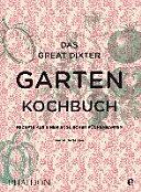 Das Great Dixter Gartenkochbuch PDF