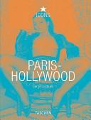 Paris-Hollywood