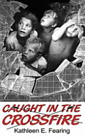 Caught in the Crossfire PDF
