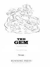 Gem Hunters Kit PDF