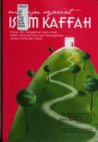 Menuju syariat Islam kaffah PDF