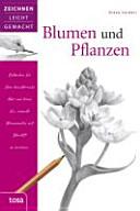 Blumen und Pflanzen PDF