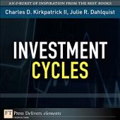 Investment Cycles: Investment Cycle ePub_1