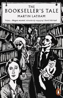 The Bookseller s Tale PDF