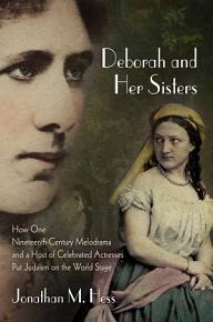 Deborah and Her Sisters PDF