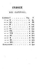 Pignerol. Storia Del Tempo Di Luigi XIV (1680): 10,1.2
