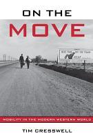 On the Move PDF
