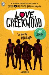 Love Creekwood Book PDF