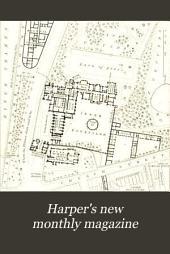 Harper's New Monthly Magazine: Volume 6