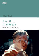 Twist Endings