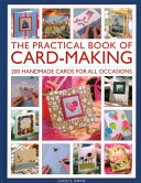 The Practical Book of Card-Making