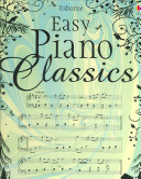 Easy Piano Classics PDF