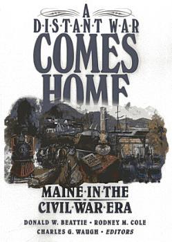 A Distant War Comes Home PDF