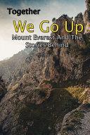 Together We Go Up