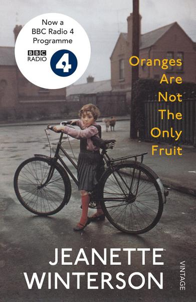 Download Oranges Are Not The Only Fruit Book