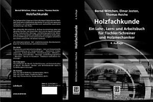 Holzfachkunde PDF