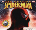 The Amazing Spider Man PDF