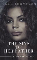 The Sins of Her Father PDF