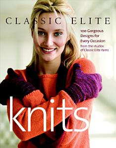Classic Elite Knits PDF